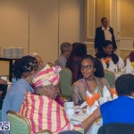 Women's Tea Bermuda March 2018 (17)