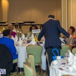 Women's Tea Bermuda March 2018 (2)