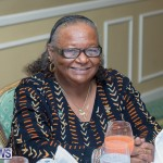 Women's Tea Bermuda March 2018 (27)