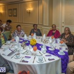 Women's Tea Bermuda March 2018 (30)