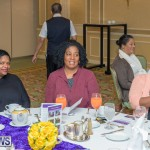 Women's Tea Bermuda March 2018 (33)
