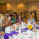 Women's Tea Bermuda March 2018 (34)