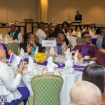 Women's Tea Bermuda March 2018 (36)