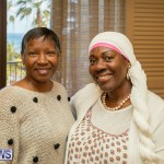 Women's Tea Bermuda March 2018 (38)