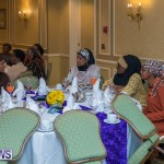Women's Tea Bermuda March 2018 (4)