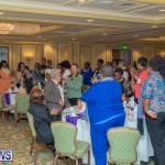 Women's Tea Bermuda March 2018 (40)
