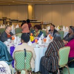 Women's Tea Bermuda March 2018 (5)
