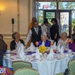 Women's Tea Bermuda March 2018 (6)