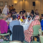 Women's Tea Bermuda March 2018 (9)