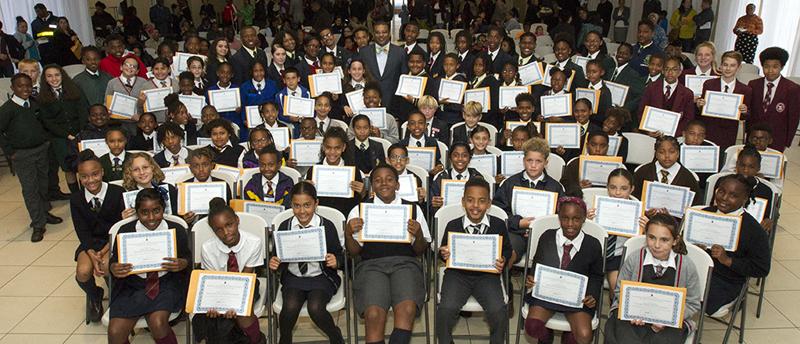 Youth Empowerment Seminar Bermuda March 28 2018 (12)