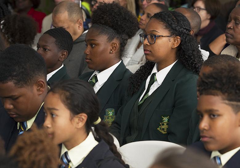 Youth Empowerment Seminar Bermuda March 28 2018 (6)