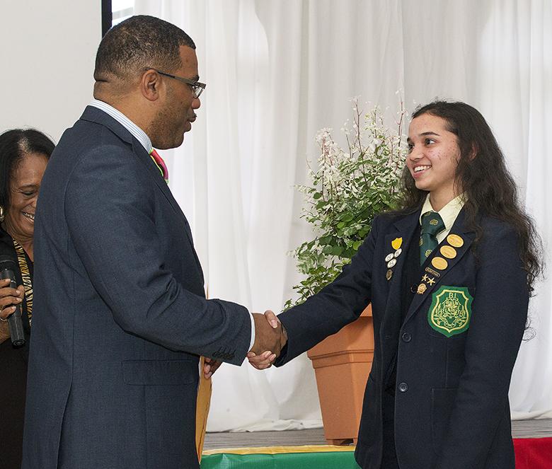 Youth Empowerment Seminar Bermuda March 28 2018 (9)