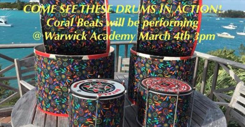 coral beats Bermuda March 2 2018 (1)