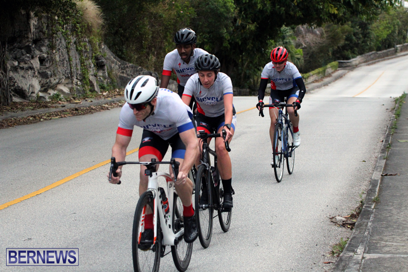 cycling-Bermuda-March-28-2018-10