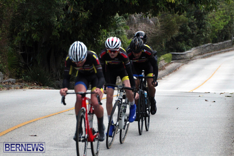 cycling-Bermuda-March-28-2018-12