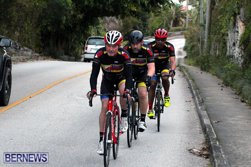 cycling-Bermuda-March-28-2018-3