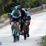 cycling Bermuda March 28 2018 (4)