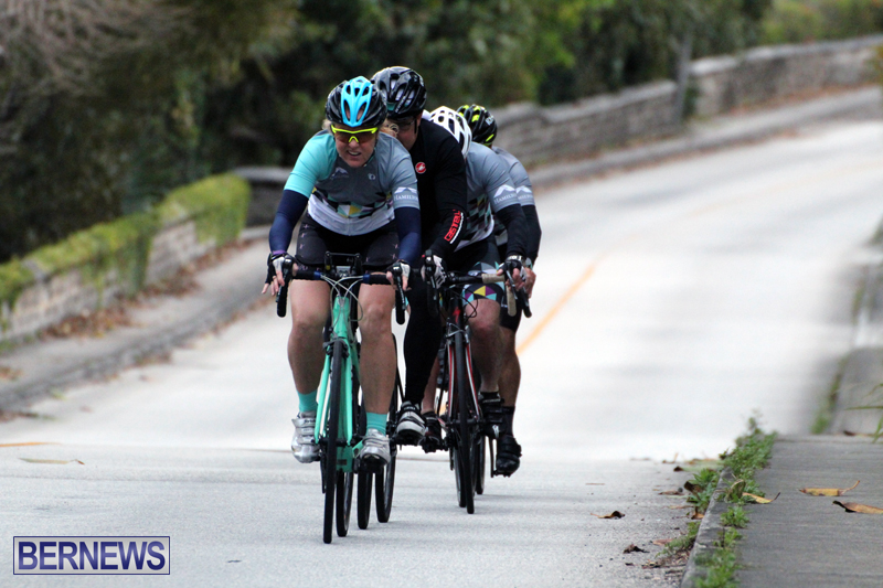 cycling-Bermuda-March-28-2018-4