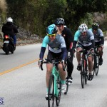 cycling Bermuda March 28 2018 (5)