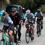 cycling Bermuda March 28 2018 (6)