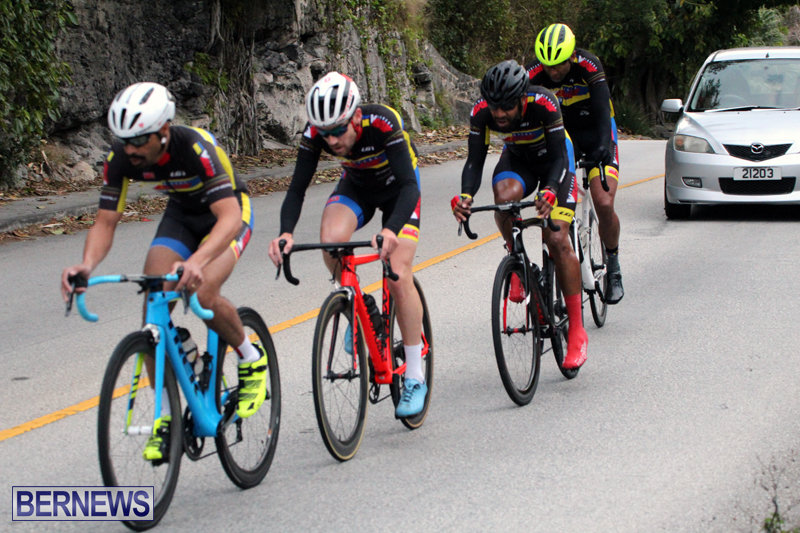 cycling-Bermuda-March-28-2018-8