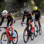 cycling Bermuda March 28 2018 (9)