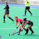 field hockey Bermuda Mach 15 2018 (1)