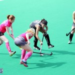 field hockey Bermuda Mach 15 2018 (11)
