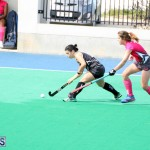 field hockey Bermuda Mach 15 2018 (12)