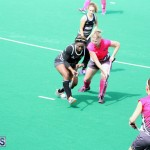field hockey Bermuda Mach 15 2018 (17)