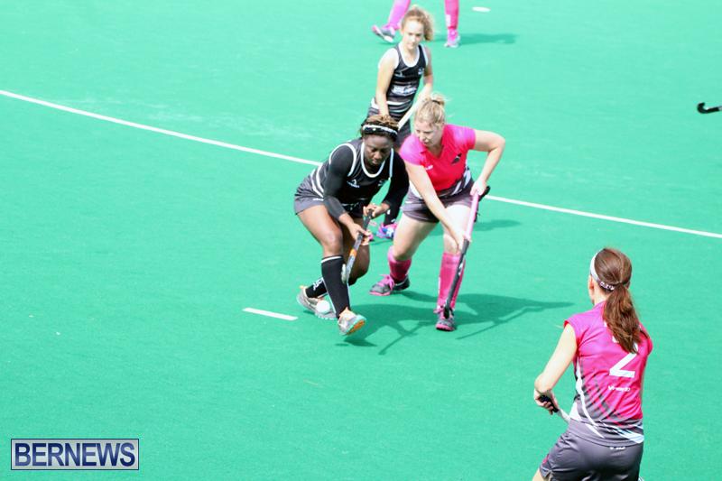 field-hockey-Bermuda-Mach-15-2018-17