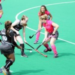 field hockey Bermuda Mach 15 2018 (18)