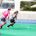 field hockey Bermuda Mach 15 2018 (3)