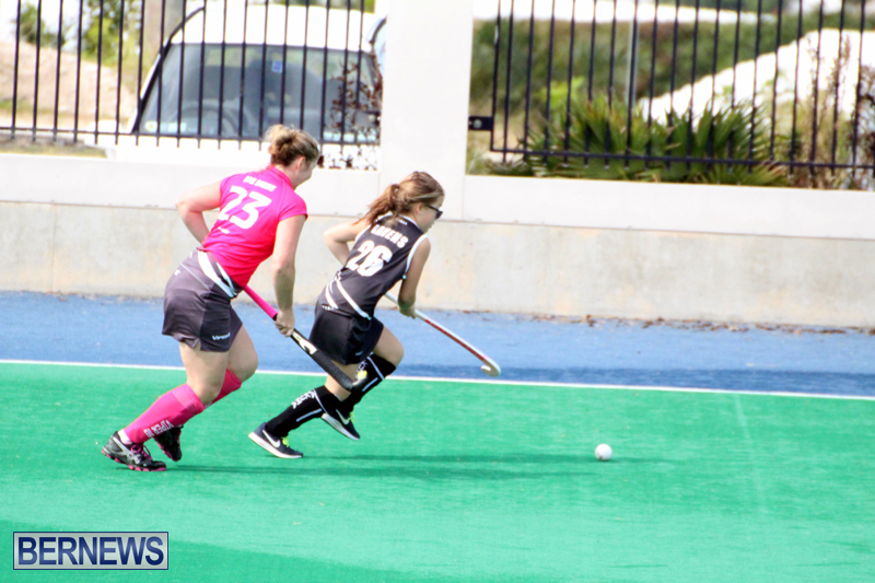 field-hockey-Bermuda-Mach-15-2018-3