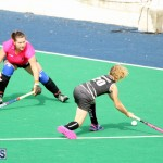 field hockey Bermuda Mach 15 2018 (6)