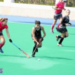 field hockey Bermuda Mach 15 2018 (7)