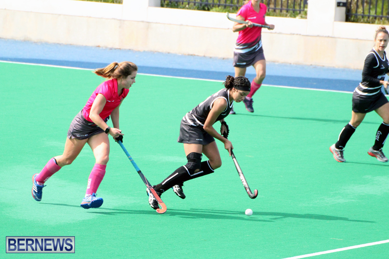 field-hockey-Bermuda-Mach-15-2018-8
