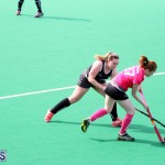 field hockey Bermuda Mach 15 2018 (9)