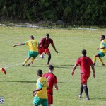 football Bermuda March 15 2018 (13)