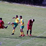 football Bermuda March 15 2018 (18)