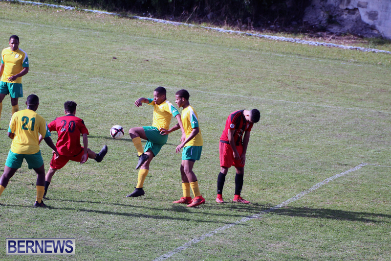 football-Bermuda-March-15-2018-18