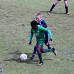 football Bermuda March 28 2018 (13)