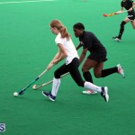 hockey Bermuda March 28 2018 (1)