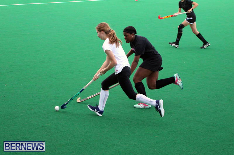 hockey-Bermuda-March-28-2018-1