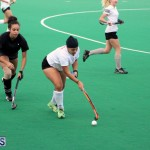 hockey Bermuda March 28 2018 (10)