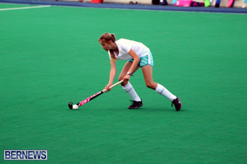 hockey-Bermuda-March-28-2018-12