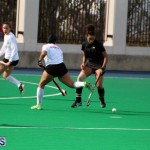 hockey Bermuda March 28 2018 (15)