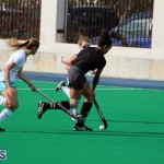 hockey Bermuda March 28 2018 (16)