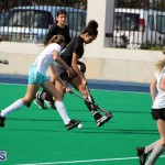 hockey Bermuda March 28 2018 (17)