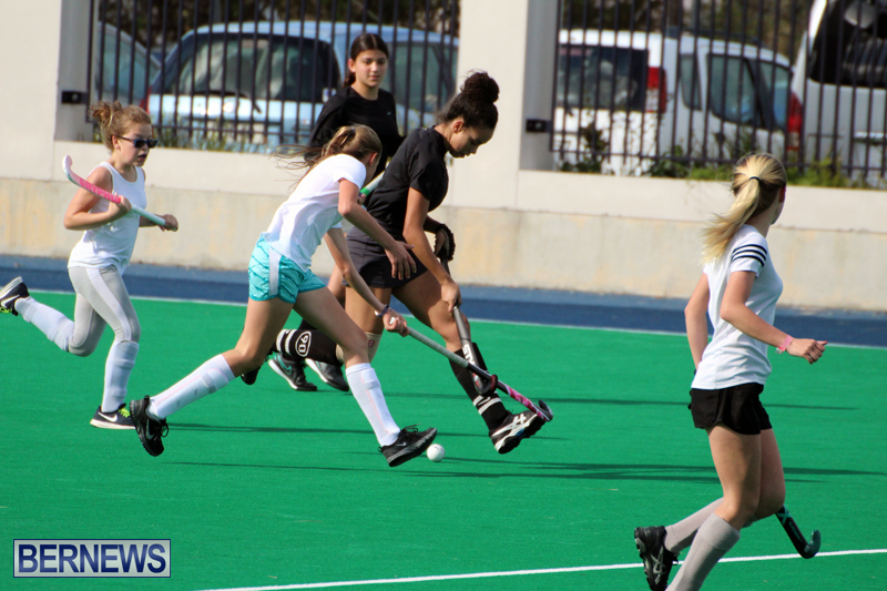 hockey-Bermuda-March-28-2018-17